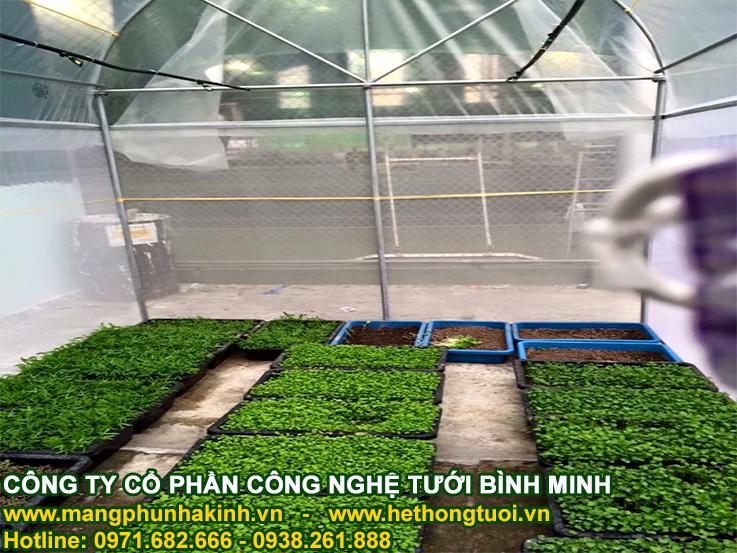Công ty bán lưới chắn côn trùng,đại lý lưới chắn côn trùng,công ty bán lưới chắn côn trùng tại hà nội,lưới chắn côn trùng thái lan