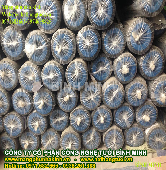 màng phủ nông nghiệp hà nội, màng phủ ni lông, báo giá màng phủ nông nghiệp, giá bạt phủ nông nghiệp