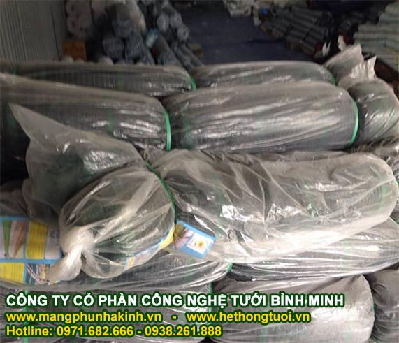 Đại lý cung cấp lưới che nắng thai lan tại hà nôi, nhà phân phối lưới che nắng thái lan, cung cấp lưới che nắng thai lan