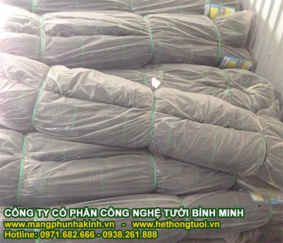 lưới che nắng nhập khẩu thái lan, lưới che nắng 60 %, lưới che nắng 70%, lưới che nắng khổ 3m x50, lưới che nắng khổ 4m x50